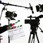 cinematographystudio_medium