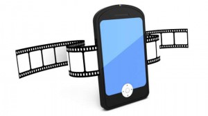 great-apps-to-watch-movies